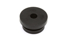 MGB Gearbox round stabilizer pin bushing 65-80