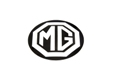 MGB Wheel center cap emblem 70-80