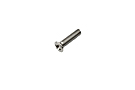 MGB Door pull screw 62-71