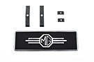 MG Midget Radio blanking kit 66-76