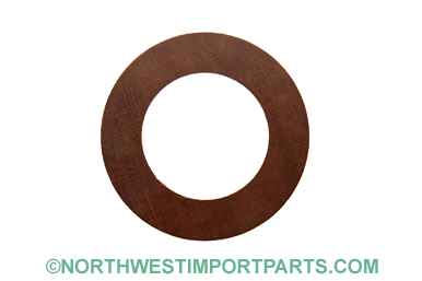 MGB Differential gear thrust washer 68-80