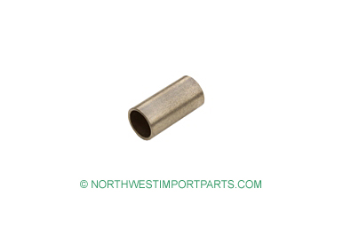 MGB Throttle shaft bushing 62-74