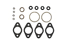MGA S.U. minor carb rebuild kit (both carbs) 55-62