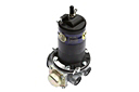 MGB S.U. Fuel pump 65-80