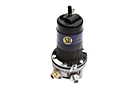 MGB S.U. Fuel pump 62-64