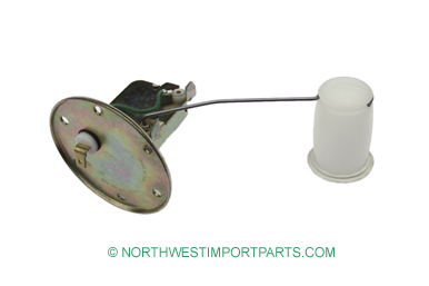 MG Midget Tank sending unit 68-71