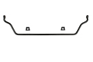 MGB Front sway bar upgrade kit 62-80