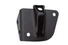 MGB Engine mount bracket Left 74.5-80