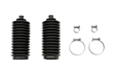10. MGB Rack boot kit 62-80