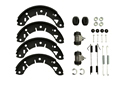 MGBGT Rear brake package 68-74