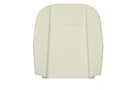 MGB Seat foam, back 70-72