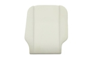 MGB Seat foam, right base 73-80