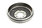 MGB Rear brake drum 62-67