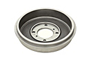 MGB Rear brake drum 68-80