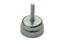 MG Midget Front hub grease cap 61-79
