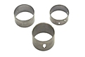 MGB Cam bearing set, solid type 62-80