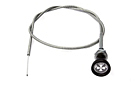MG Midget Choke cable 68-74