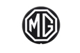 MGB Limited Edition wheel center cap emblem 79-80