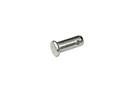 MGB Clutch master cylinder clevis pin 62-80