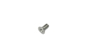 MG Midget Windshield screw, short 64-79
