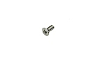 MGB Windshield screw, medium 62-80