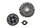MG Midget Clutch kit 67-74