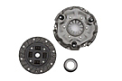 MG Midget Clutch kit 75-79