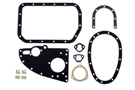 MG Midget Lower gasket set 75-79