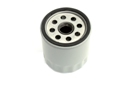 MG Midget Oil filter 70-74