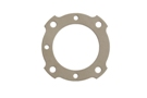 MG Midget Rear wheel hub gasket 61-79