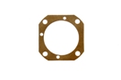 MGB Rear axle hub gasket 62-67