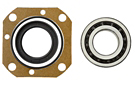 MGB Rear wheel bearing kit 62-67