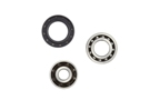 MG Midget Front wheel bearing kit 61-79
