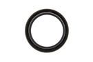 MGB Front wheel hub seal 62-80