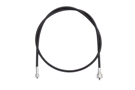 MG Midget Speedometer cable 61-67