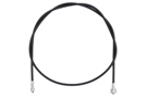 MGB Speedometer cable 68-74