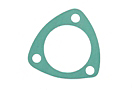 MGB Thermostat gasket, upgrade 62-80