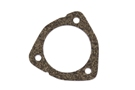 MG Midget Thermostat gasket 61-74