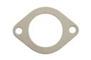 MG Midget Thermostat gasket 75-79
