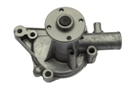 MG Midget Water pump 61-66