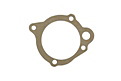 MGB Water pump gasket 65-80