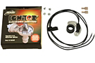 MGA Pertronix Ignitor electronic ignition conversion kit DM2 55-62