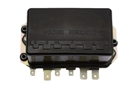 MGB Voltage regulator 62-67