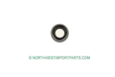 MGB Gearbox speedometer drive pinion seal 62-80