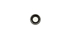 MGA Gearbox speedometer drive pinion seal 55-62