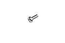 MGB Hood safety catch screw 62-80