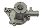 MG Midget Water pump 67-74