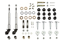 MG Midget Front suspension rebuild kit 64-79
