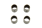 MG Midget Wrist pin bushing set 75-79