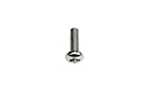 MGB Tonneau socket, top frame socket screw 62-80